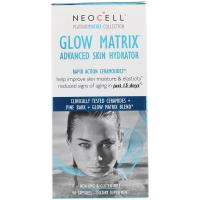 Neocell Glow Matrix - Улучшенный увлажнитель кожи