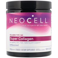 Neocell Super Collagen (198 гр)