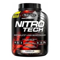 Muscletech Nitro-Tech Performance Series (1.8 кг)