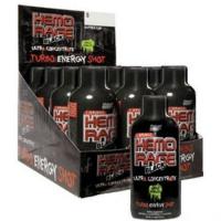 Nutrex Hemo Rage Black RTD (12бут х 118мл)