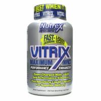Nutrex Vitrix (90 капс)