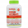 NutriBiotic Sodium Ascorbate - Аскорбат натрия