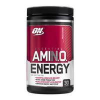 Optimum Nutrition Amino Energy (30 порций)