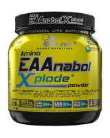 Olimp Amino EAAnabol Xplode Powder (520 гр)