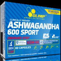 Olimp Ashwagandha 600