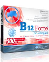 Olimp B12 Forte Bio-complex
