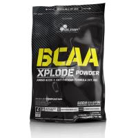 Olimp BCAA Xplode (1000 гр) - 100 порций
