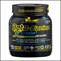 Olimp Beta-Alanine Xplode (420 гр)
