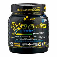 Olimp Beta-Alanine Xplode (420 гр)