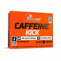 Olimp Caffeine Kick 200 mg