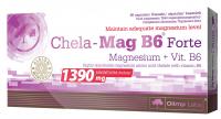 Olimp Chela-Mag B6 Forte