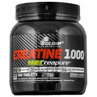 Olimp Creatine 1000 (300 таб)