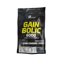 Olimp Gain Bolic 6000 (1 кг)