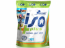 Olimp Iso Plus Powder (1505 гр)