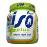 Olimp Iso Plus Powder (700 гр)