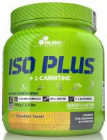 Olimp Iso Plus Powder (700 гр)
