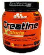 Olimp Creatine Xplode Powder (500 гр)
