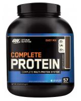Optimum Nutrition Complete protein Diet (2 кг)