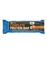 Optimum Nutrition Complete protein bar (12шт х 50гр)