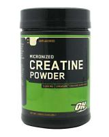 Optimum Nutrition Creatine Powder (1200 гр)