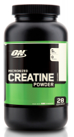 Optimum Nutrition Creatine Powder (150 гр)