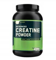 Optimum Nutrition Creatine Powder (300 гр)