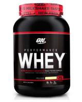 Optimum Nutrition Performance Whey (950 гр)