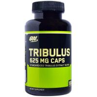 Optimum Nutrition Tribulus 625 mg (100 капс)