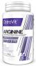 OstroVit L-Arginine (210 гр)