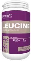 OstroVit Leucine (200 гр)