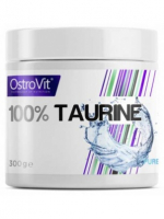 OstroVit Taurine (300 гр)