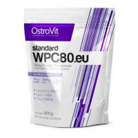 OstroVit WPC80.eu (900 гр)