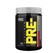 Optimum Nutrition Platinum PRE (240 г)