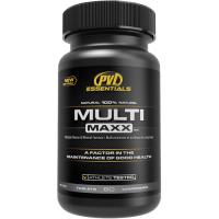 PVL Multi Maxx ( 60 таб)