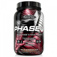 MuscleTech Phase 8 Performance Series (0.9кг)