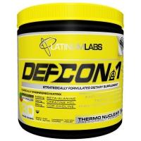 Platinum Labs Defcon1 (225 гр)