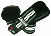 Power System Бинты локтевые PS-3600 Elbow Wraps (1.5 м)