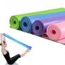 Power System PS-4007 Резинки для фитнеса и йоги комплект 3 шт