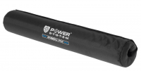 Power System PS-4036 Смягчающая накладка на гриф Deluxe Barbell Pad
