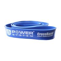 Power System PS-4054 Лента сопротивления Cross Band Level 4