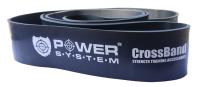 Power System PS-4055 Лента сопротивления Cross Band Level 5