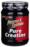 Power System Pure Creatine (650 гр)