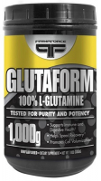 PrimaForce Glutaform (1000 гр)