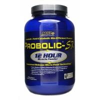 MHP Probolic-SR (0.9кг)