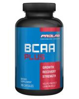 Prolab BCAA Plus