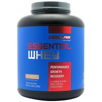 Prolab Essential Whey (2.27 кг)