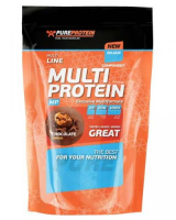 PureProtein Multicomponent Protein (1 кг)
