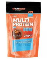 PureProtein Multicomponent Protein (1 кг)