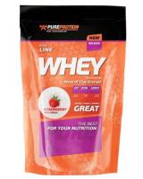 PureProtein Whey Protein (1 кг)