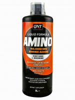 QNT Amino Acids Liquid (1 литр)